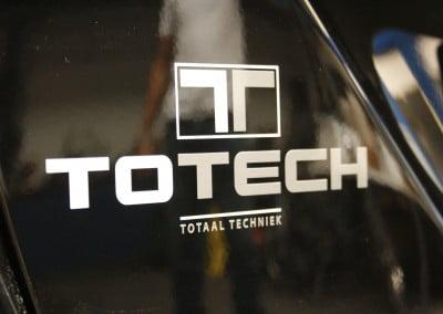 Ace Media Reclame Goirle (ToTech)