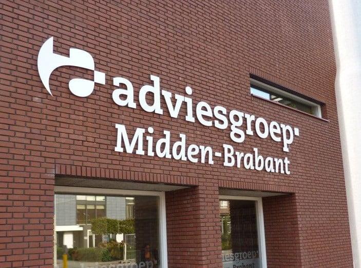 Adviesgroep Midden Brabant