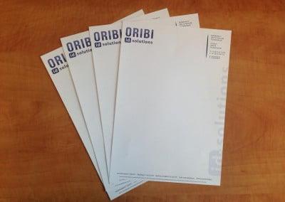 briefpapier laten maken