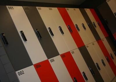 Ace Media Reclame Goirle (Lockers nummering Rijksmuseum)