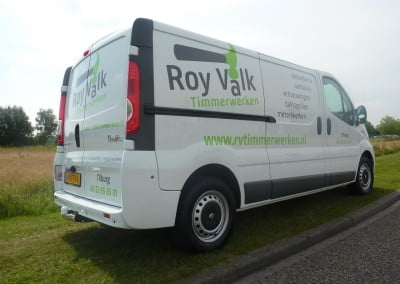 Ace Media Reclame Goirle (Roy Valk)