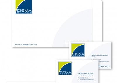 Disma-new-2