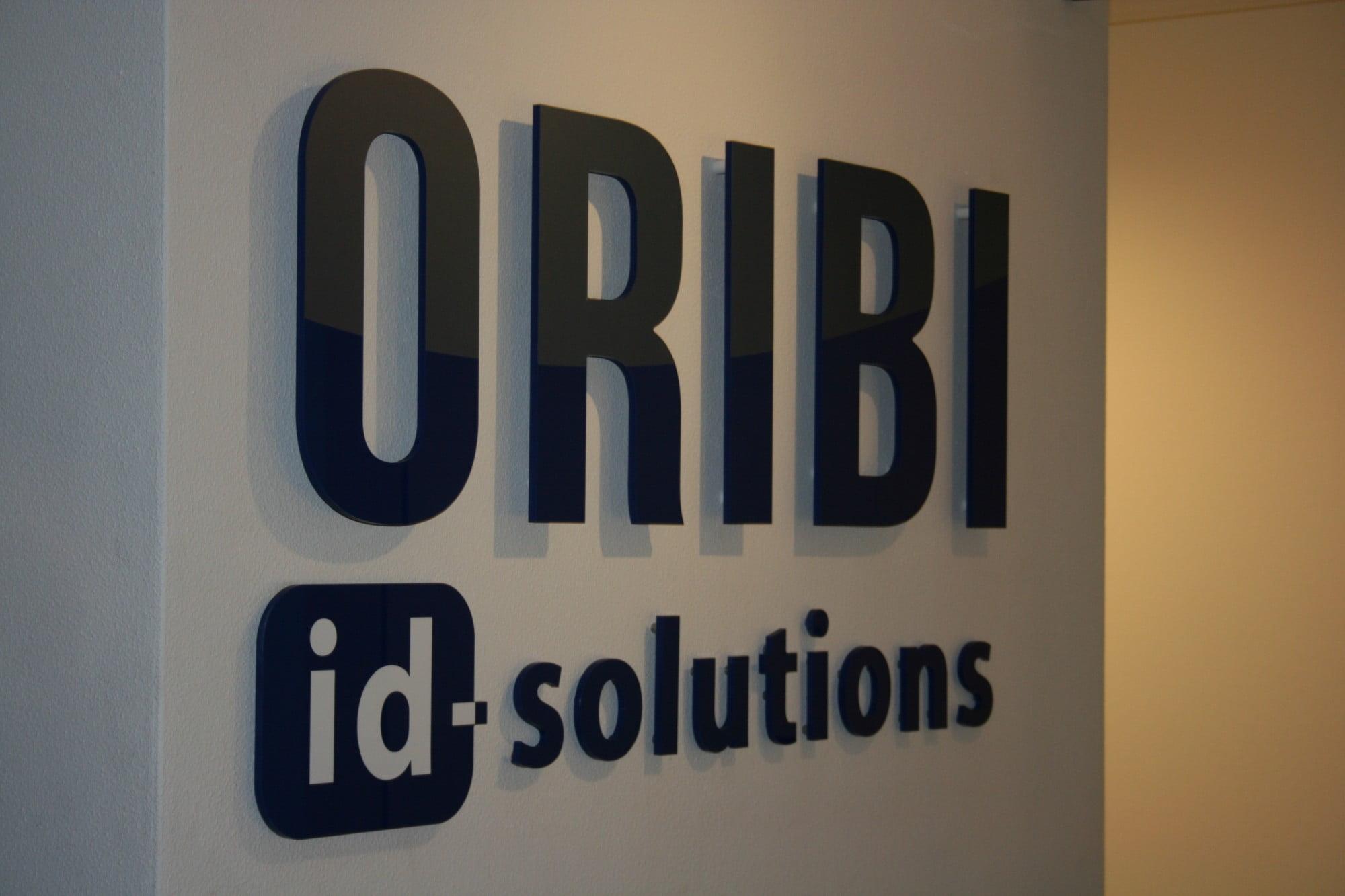Oribi ID Solutions