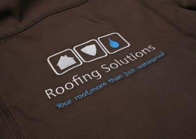 Roofing Solutions Tilburg