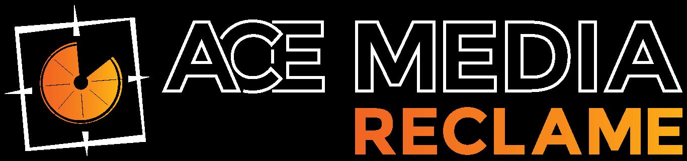 Ace Media Reclame