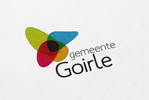 Gemeente-goirle-logo