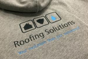 roofing-solutions-borduren
