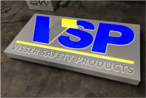 LED-Lichtbakken-VSP