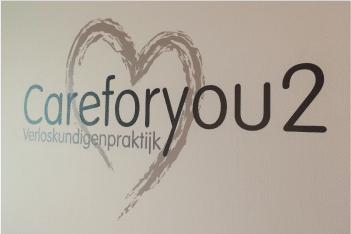 belettering-Care-for-you-2