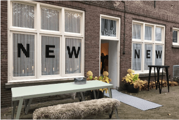 belettering-dutch-design-week