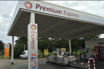 belettering-premium-express