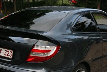 carwrap-auto-2