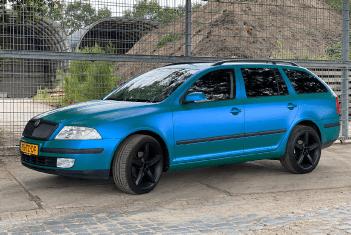 carwrap-auto-3