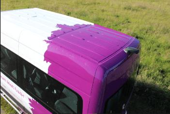 carwrap-het-laar-bus-dak
