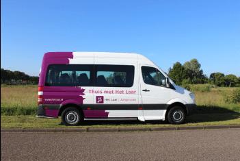 carwrap-het-laar-bus