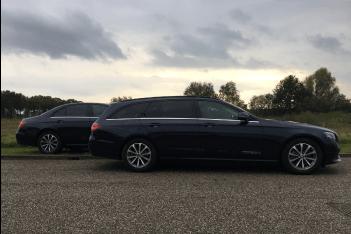 carwrap-taxi