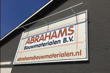 frame-spandoek-abrahams