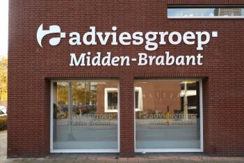 freestekst-adviesgroep-midden-brabant
