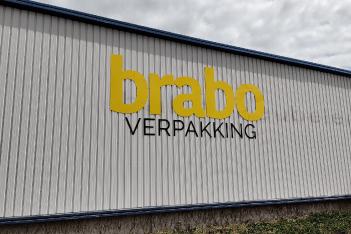 freestekst-brabo-verpakkingen