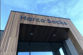 freestekst-harco-socks