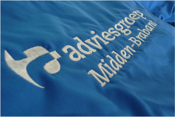 textiel-adviesgroep-middenbrabant