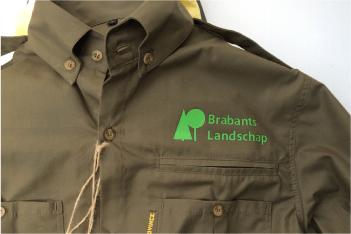 textiel-groenondernemers