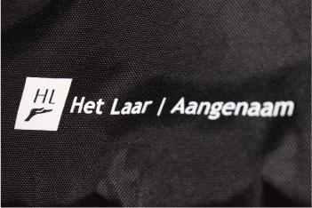 textiel-het-laar