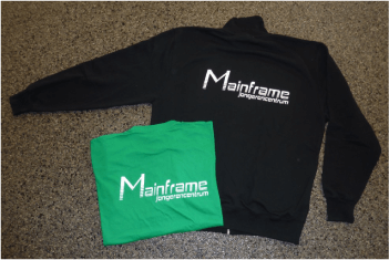 textiel-mainframe