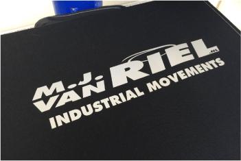 textiel-mj-van-riel-1