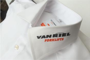 textiel-mj-van-riel