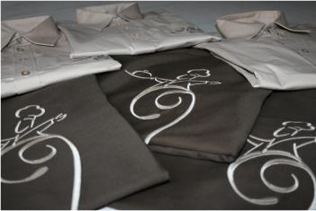 textiel-net-als-toen