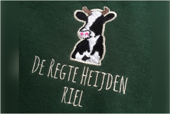 textiel-reghte-heide