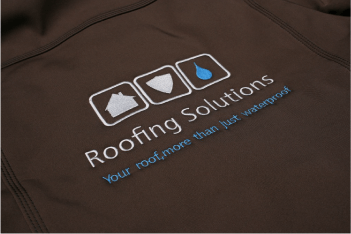 textiel-roofing-solutions-1