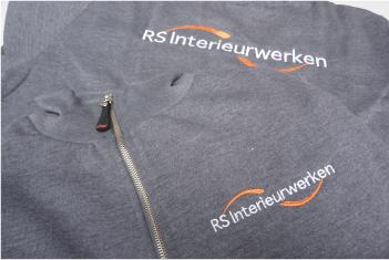 textiel-rs-interieurs