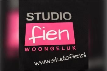 textiel-studio-fien