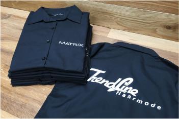textiel-trendline-haarmode