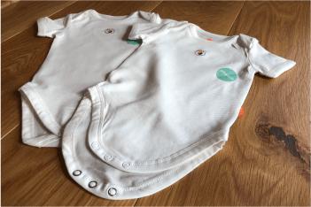 textiel-voab