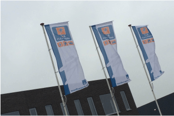 vlaggen-banieren-2