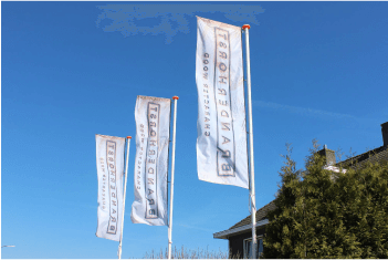vlaggen-banieren-branderhorst