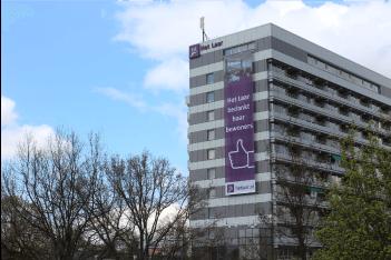vlaggen-banieren-het-laar-zorgcentrum