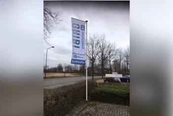 vlaggen-banieren-oribi