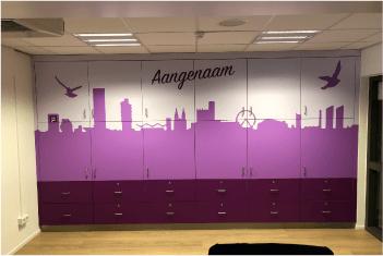 wall-wrap-het-laar-zorgcentrum