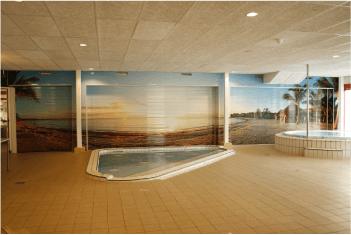 wall-wrap-zwembad