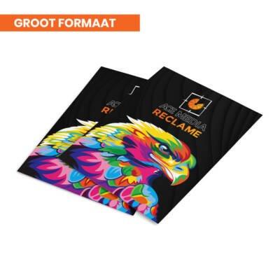 Poster-Groot-Formaat.png