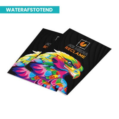 Poster-Waterafstotend.png