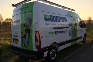 Bedrijfswagenbelettering-Don-van-gorp-trappen-ladders