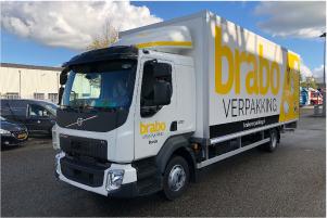 Brabo-verpakkingen-volvo-fl-bakwagen