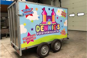 Dennies-feestverhuur-aanhangwagen