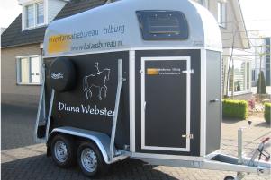 Diana-webster-inventarisatiebureau-tilburg-aanhangwagen