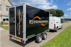 Rs-interieurwerken-aanhangwagen